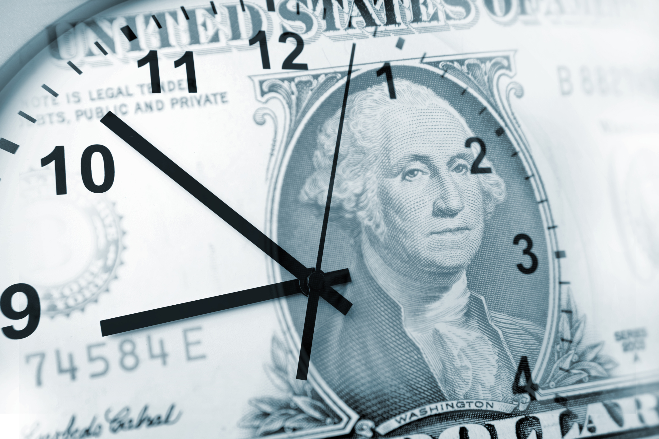 The Importance Of Time And Money In Industrial Maintenance